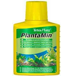 fertilizer-for-aquarium-plants