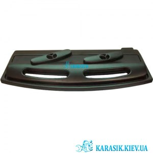 Aquarium-cover-oval-D-100