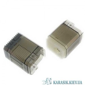 Internal-filter-Sunsun-CHJ-602-Karasik-5