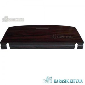 aquarium-cover-oval-nut-Karasik-5
